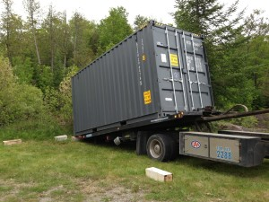 Container_Delivery1