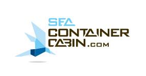 SeaContainerCabinLogo.jpg