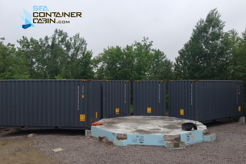 positioning-4-shipping-container-cabin-workbench