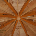 Shipping-Container-Cabin-Ceiling-Workbench