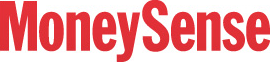 MoneySense_logo